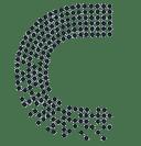 C Line Cuisines Logo